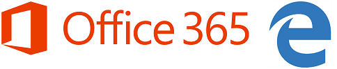 170114Office_365_logo